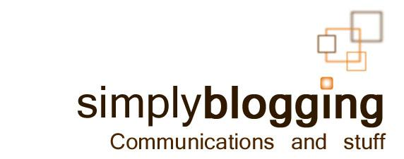 Simply-blogging 2