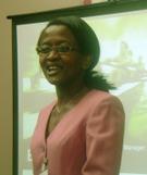Mariannemwaniki